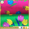 /product-detail/tulip-flower-design-different-kinds-of-material-fabric-polyester-printed-fabric-60674524574.html