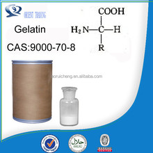edible/industrial/pharmaceutical grade gelatin price with best price
