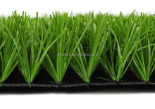 Super Quality Artificial Grass with Stem Fiber/Artificial Turf for Football Soccer