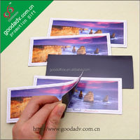 Factory Directly Selling Promotional gift fridge magnet