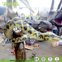 Life Size Robotic Snake for Sale