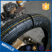 motorcycle tyre/motorcycle tyres 275-17