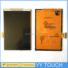 mobile phone lcd for Samsung Galaxy Fame Lite Duos S6792L S6790