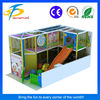 toddler area Indoor Playgrounds for kids soft contained play