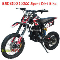 110cc 125cc Dirt Cross Bike Motocross Super Off road Sports Dirt Bike