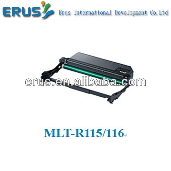 New Compatible Toner Cartridge For Samsung MLT-R116 MLT-116