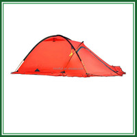 Unique camping ultra light hiking backpacking tent