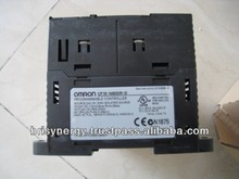 Omron Industries Automation PLC CP1E Series CP1E-N60DR-D Omron Programmable Controller