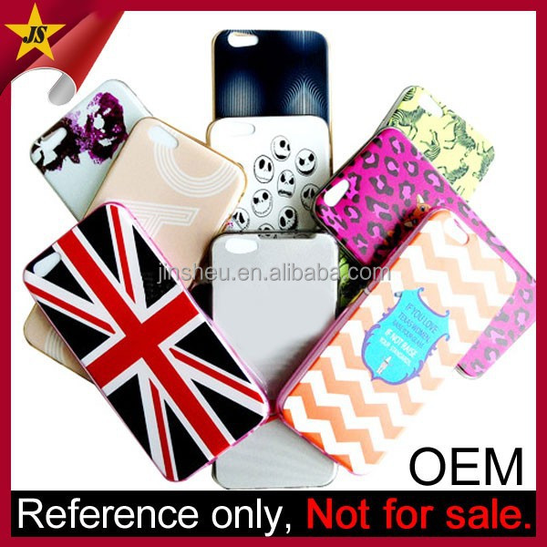 Wholesale Hot Sale Custom Cheap TPU Cell Phone Case