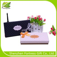 Shenzhen Gifts Arts And Crafts Gift