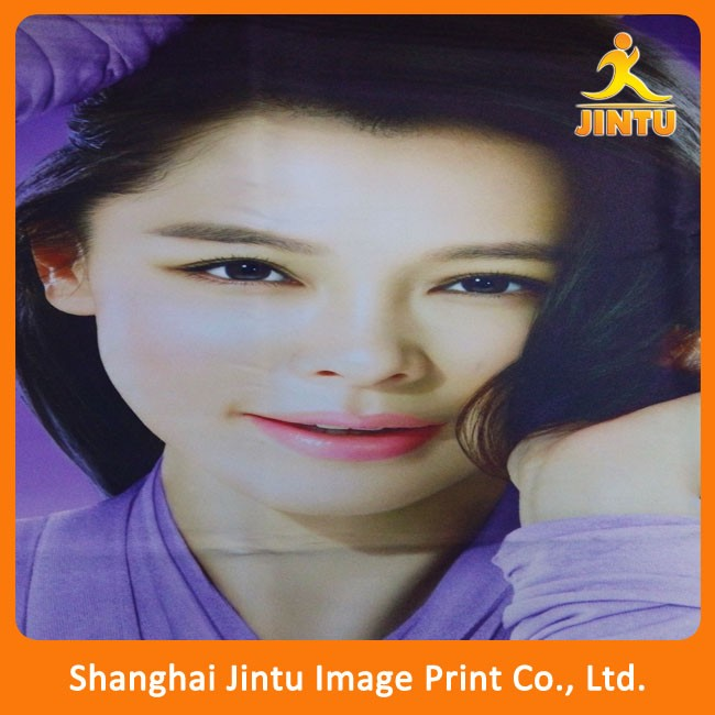 indoor outdoor advertising silkbanners fabric banner printing on sale for sale banner