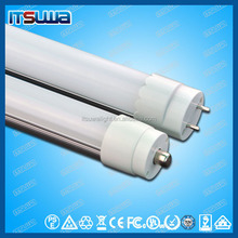 Excellent Aluminum Lamp Body Material replacement t8 tube xex