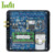 Network server IBOX-501 N10E E3845 quad core support AES-NI Linux USB3.0 VGA port