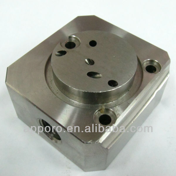 OEM Customized milling gas mixer