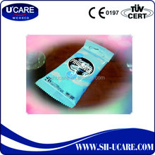 Wholesale Cheap competitive moods condom price with good packing
