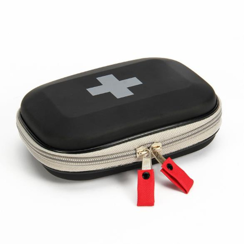 Yiwu Factory OEM outdoor first aid eva <strong>hard</strong> <strong>case</strong>, mini first aid kit carrying <strong>case</strong>