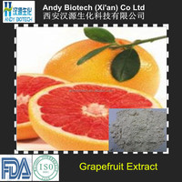 Grapefruit Seed Extract 98% naringin