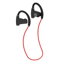 New Product of 2016 Best Selling All Bluetooth Headsets Compatible all Phones RN8