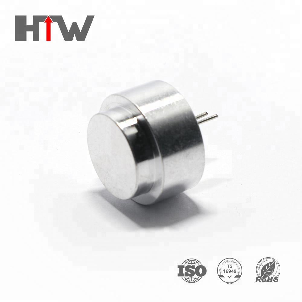 Wholesale Car Ultrasonic Sensor Online Buy Best 40khz Transmitter Circuit 16mm Strongultrasonic Strong Strongsensor