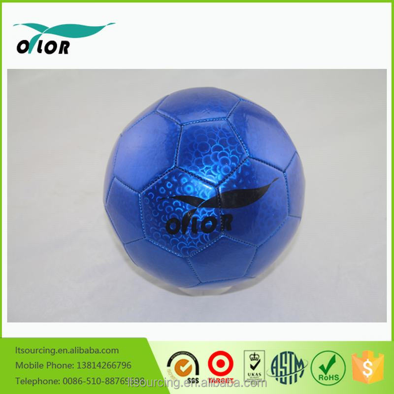 Official size and weight soccer ball football,pu soccer ball,match training china football soccer