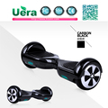 Free style two wheel self balancing electric scooter with Samsung battery