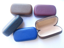 no MOQ radley metal glasses case