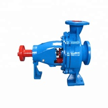 IS series small electrical suction pumps