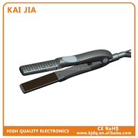 Ceramic Coating Hair Styler,Ceramic Hair Curling Iron