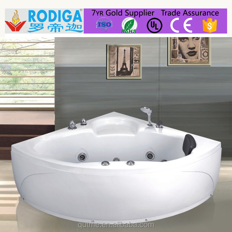 Autme 014 whirlpool portable camping bathtub
