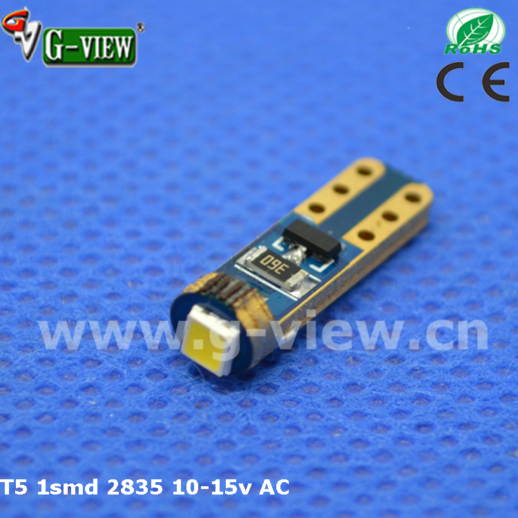 T5 3030 Led 10-15V AC t5 led turn with good quality