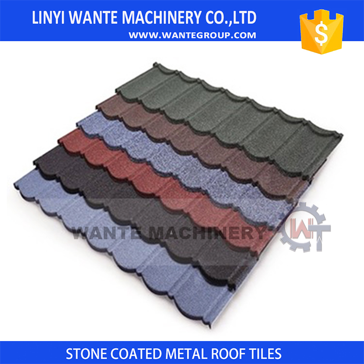 high quality metal roofs on homes with best and low price