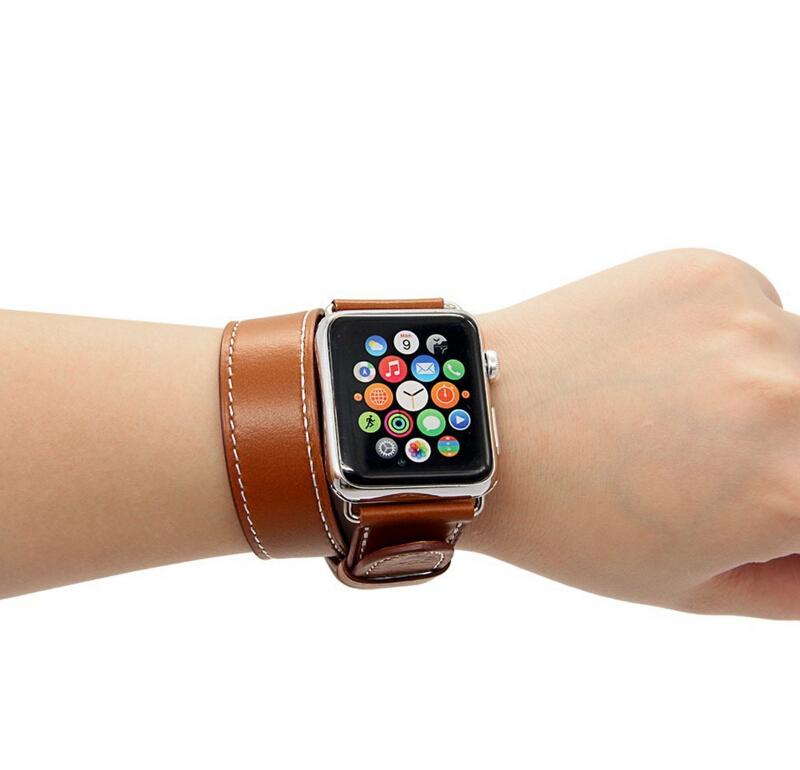 Useful Bands: Good Profit Wacth Band For Apple Watch,Bracelet Wristwatch