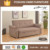 2017 new fashion Omir Furniture sofa bedfor sale philippines fabric sofa come bed design fabric SF7232