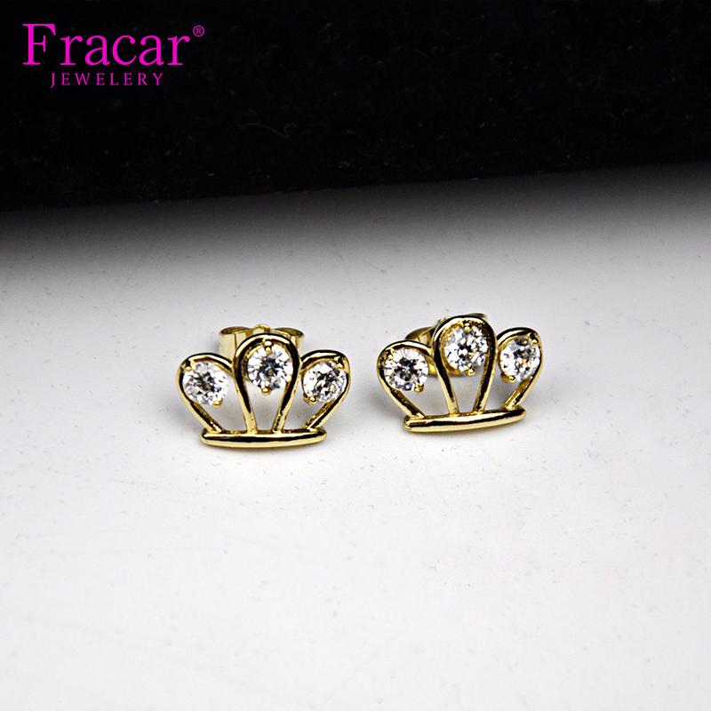 Wholesale crown designs jewelry Online Buy Best crown designs