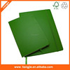 Office And School Supplies Wholesale Green