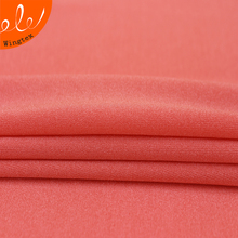Hot Sale Nylon Spandex Knitted Fabric for Compression Garment