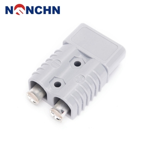 NANFENG Super September 2 Pin Auto Female Electrical Types Connector