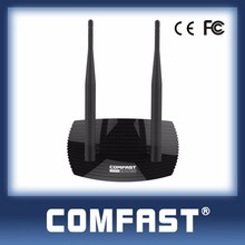 Mbpscomfastcf-7500ac12001200mbpstransimitを通して壁スーパーwifiusb無線lanアンテナ、 ワイヤレスアダプタ