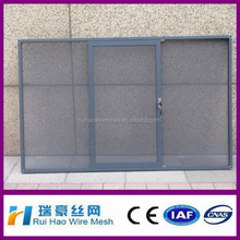 Professional manufacturer supply King Kong Window Screen Mesh for projection