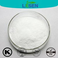 Besr buy 100% pure alpha arbutin powder for hydroquinone skin lightenin