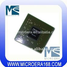 G86-750-A2 nvidia ic chips