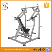 spare parts for fit equipment Hammer strength Iso-Lateral Shoulder Press/Multi Gym Exercise Equipment /Olympus Fitness Equipment
