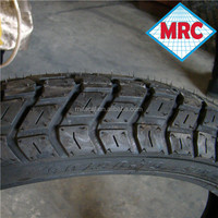 TT/TL hot sale 90/90-19 250 cc motorcycle tire