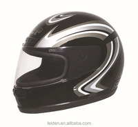 motorcycle full face helmet customized colors motorbike helmets riding uv curable helmet with visor