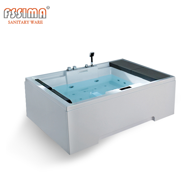 Beautiful Bath Tub Standard Size Ensign - Bathtub Ideas - dilata.info