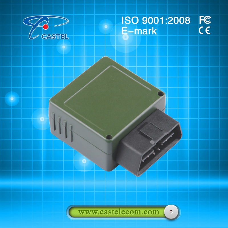 3g obd2 diagnostic gps car tracker for insurance solutions gps tracker tl007