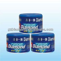 diamond car care wax