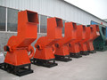 Hot selling widely used crusher / cans metal crusher / plastic bottles crusher with great price