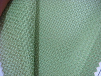 Polyester Upholstery Fabric Furniture Fabric Jacquard Textile