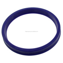 ODM/OEM Customized High Quality Rubber Oil Seal Ring